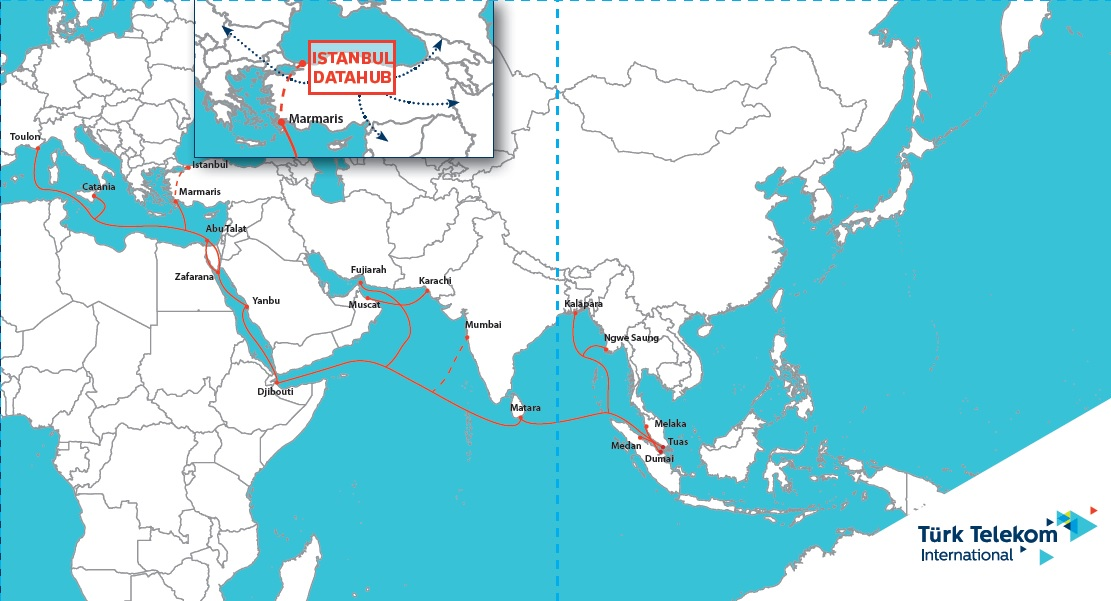 SE-ME-WEA 5_harita